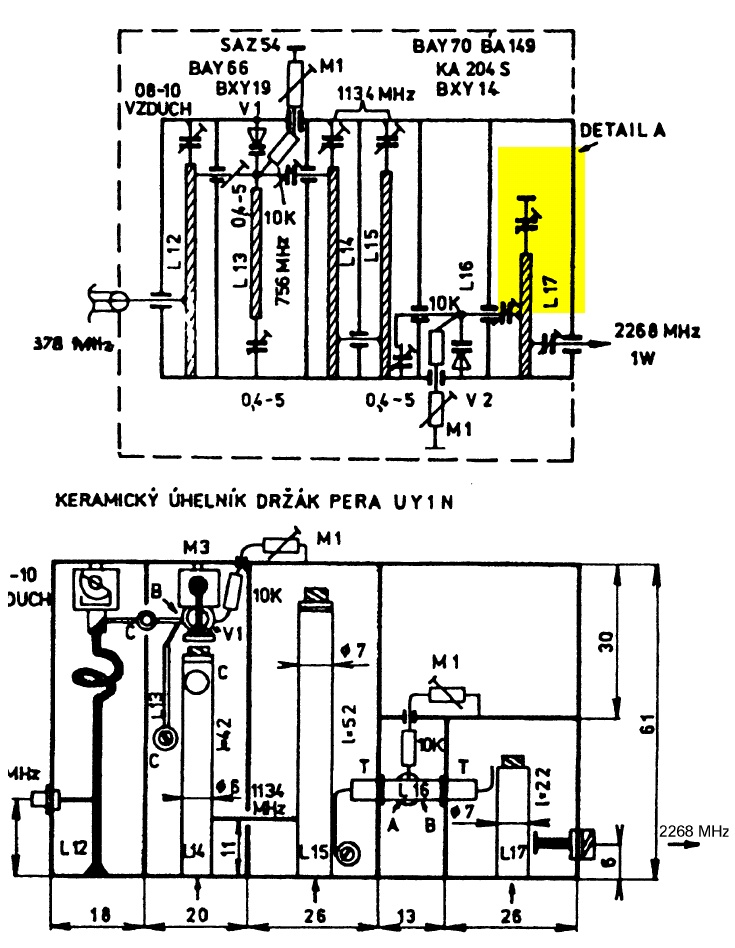 an analysis of the micro architecture and control unit of the computers alu What is micro-macro analysis go  the cpu consists of an arithmetic logic unit, the control unit and operational  risc computers are discussed later in this unit.